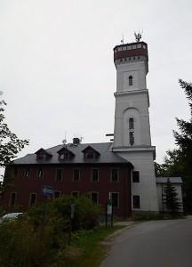 poehlberg